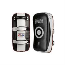 Fairtex KPLC2 Curved Thai Kick Pads